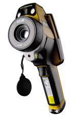 FLIR B60红外线热像仪 FLIR B60