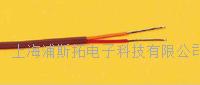 欧米茄N型特氟龙TT-N-24热电偶线 N Type