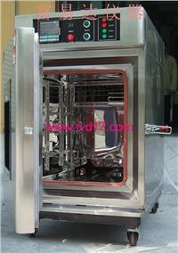 高温高湿试验箱 H-80