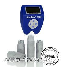 电磁式膜厚仪 QuaNix-8500