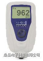 英国牛津两用型涂层测厚仪 CMI153