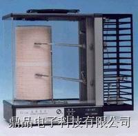温湿度记录仪 ZJ1-2B