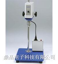 直流無碳刷攪拌機 MH1400/2000/3000/4000