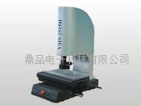 G型标准型VMS影像测量仪系列