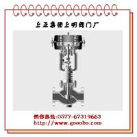 ZMAS 型高压单座角型调节阀 ZMAS