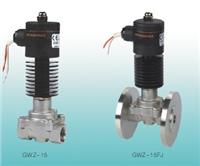 Rsps系列电磁阀(无压差蒸汽系列电磁阀)/常闭
