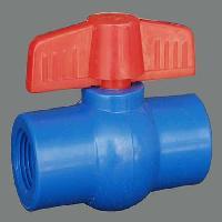 产品目录 球阀 泵阀网 展馆展区 其他泵阀 其他泵阀 pvc塑料蓝色出口图片