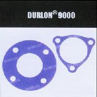 DURLON9000改性填充四氟垫片