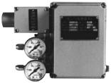 電-氣器轉換器