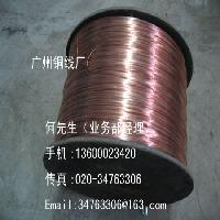 供应电工圆铜线13600023420图