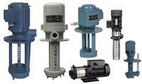 AYB、DB、AB、JCB机床泵