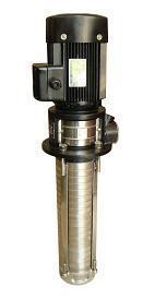 CDLK浸入式机床泵、高压机床泵、不锈钢机床泵、加工中心泵