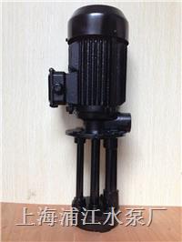 凹印机油墨泵(油墨泵)