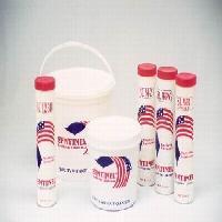 食品級硅油閥門潤滑脂(密封阻尼脂)