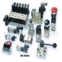 SANWO三和各系列進口元件