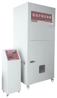 电池针刺试验机 BE-9002