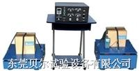 3000HZ变频电磁振动台 BF-LD-F