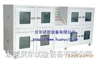 电池防爆箱 BE-001