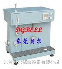 MIT式耐折强度试验机, BE-014