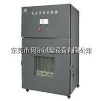 GB31241电池挤压试验机 BE-8101