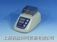 NANOCOLORVARIO微型加热消解器 919 13