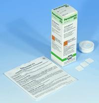 德国MN  PEROXTESMO KO试纸(过氧化物酶试纸) 90606