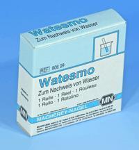 德国MN Watesmo(水试纸) 90609
