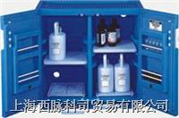 JUSTRITE强腐蚀性化学品储存柜/安全柜 JUSTRITE24160,FM认证