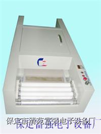 桌面式电路板专用干燥机 ZC-ZGJ-0506型