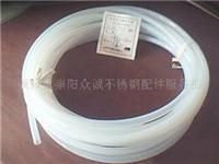 进口特氟龙管,PTFE管,F46管,PFA管 进口特氟龙管,PTFE管,F46管,PFA管