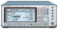 Rohde&Schwarz SME03 3G信号发生器R&S罗德与施瓦茨5KHz-3GHz Rohde&Schwarz SME03
