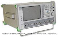 Anritsu MS8604A 8G频谱分析仪安立日本100Hz-8.5GHz Anritsu MS8604A