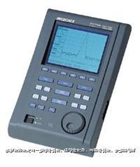 MICRONIX MSA338手持式频谱分析仪 MSA338