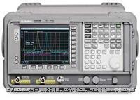 Agilent E4402B ESA-E系列3G频谱分析仪9kHz-3GHz Agilent E4402B