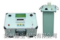 程控低频高压发生器 JB809