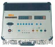 直流电阻快速测试仪/直流电阻测试仪/直流电阻速测试仪 ZGY-5A