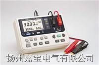 蓄电池检测仪 HIOKI 3550
