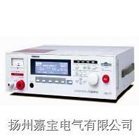 TOS9201AC/DC耐压/绝缘电阻测试仪 TOS9201AC/DC耐压/绝缘电阻测试仪