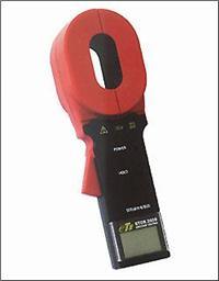 钳型接地电阻测量仪 ETCR2000