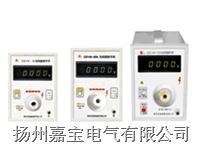 全数显高压表  全数显高压表 CS149系列