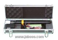 雷电计数器校验仪产品报价 Z-V