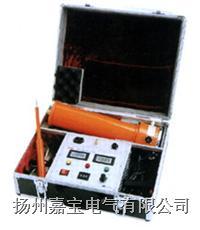直流高压发生器价格其它品牌