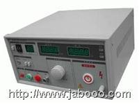 交流耐压测试仪 DF2670A