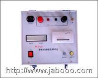 接触回路电阻测试仪 JD200A