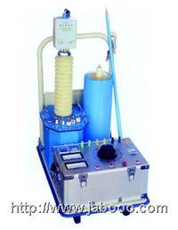 高压滤波电容 Q50