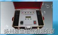 变压器直流电阻测试仪 ZGY