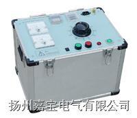 高压耐压仪 DF2670A