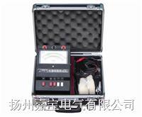 高压绝缘测试仪 CY5002