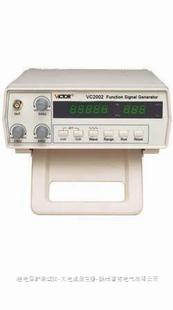 信号发生器 VC2002