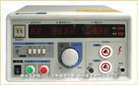 程控耐压测试仪 ZC7110